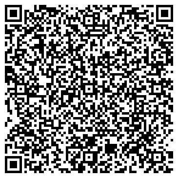 QR-код с контактной информацией организации ДЕТСКАЯ ГОРОДСКАЯ БОЛЬНИЦА №2
