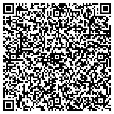QR-код с контактной информацией организации ДЕТСКАЯ ИНФЕКЦИОННАЯ БОЛЬНИЦА №2 МУЗ