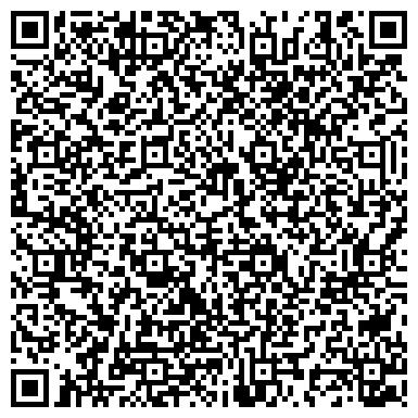 QR-код с контактной информацией организации ОБЛАСТНАЯ ДЕТСКАЯ ПСИХОНЕВРОЛОГИЧЕСКАЯ БОЛЬНИЦА №1 ГУЗ