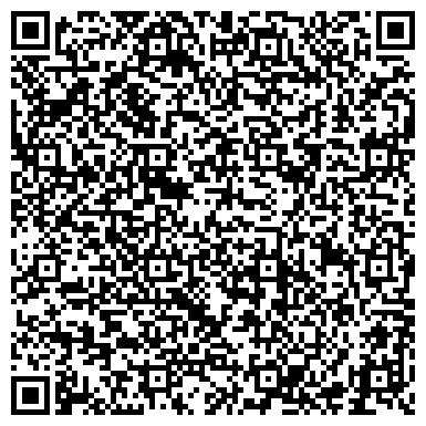 QR-код с контактной информацией организации ЧЕЛЯБИНСКАЯ ОБЛАСТНАЯ КЛИНИЧЕСКАЯ НАРКОЛОГИЧЕСКАЯ БОЛЬНИЦА