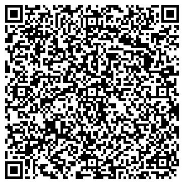 QR-код с контактной информацией организации ХОСПИСНОЕ ОТДЕЛЕНИЕ ДЛЯ ОНКОБОЛЬНЫХ ГКБ №8