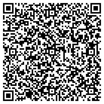 """QR-код с контактной информацией организации ГБУЗ """"№1"""""""