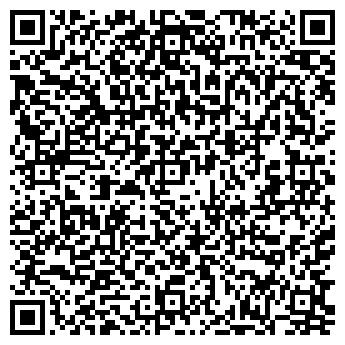 QR-код с контактной информацией организации РОДИЛЬНЫЙ ДОМ ГКБ №3
