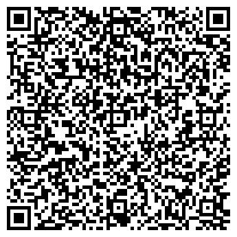 QR-код с контактной информацией организации РОДИЛЬНЫЙ ДОМ ГКБ №5