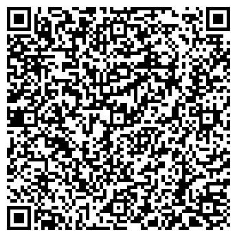 QR-код с контактной информацией организации РОДИЛЬНЫЙ ДОМ МСЧ ЧТПЗ