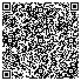 QR-код с контактной информацией организации РОДИЛЬНЫЙ ДОМ МУЗ ГКБ №6