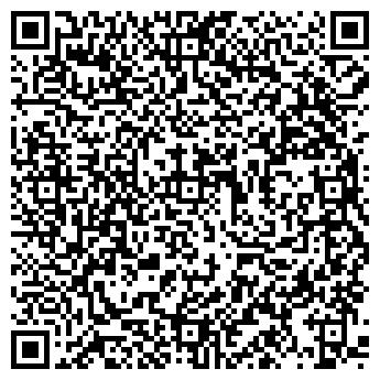 QR-код с контактной информацией организации РОДИЛЬНЫЙ ДОМ МУЗ ГКБ №10