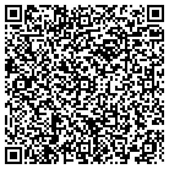 QR-код с контактной информацией организации РОДИЛЬНЫЙ ДОМ ЧГМА