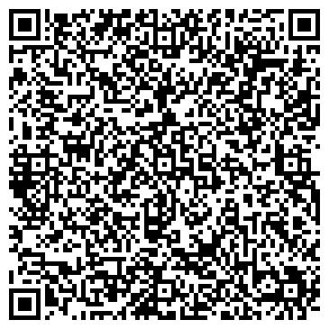 """QR-код с контактной информацией организации ООО """"ЕвроСкрин"""""""