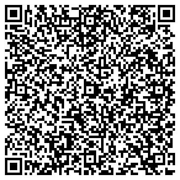 QR-код с контактной информацией организации УРАЛЬСКИЕ ТЕХНОЛОГИИ ИНТЕРНЕТА ООО