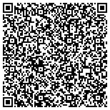 QR-код с контактной информацией организации ГЛОРИЯ-ПРАКТИК РЕКЛАМНО-ПРОИЗВОДСТВЕННАЯ ФИРМА ООО