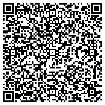 QR-код с контактной информацией организации ЧЕРНЫШОВА Е.С.