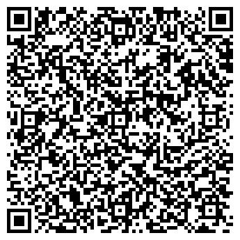 QR-код с контактной информацией организации ДОХОДНОЕ МЕСТО ООО