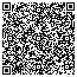 QR-код с контактной информацией организации ИНФО-БЮРО ООО