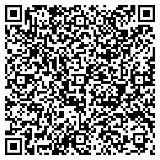 QR-код с контактной информацией организации ЛАЙТ СИТИ