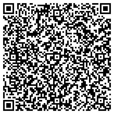 QR-код с контактной информацией организации МИР ВЫВЕСОК РЕКЛАМНАЯ МАСТЕРСКАЯ
