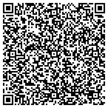 QR-код с контактной информацией организации НЕОН-ЛАЙТ, ИП ПАСКАЛЬ К.Г.