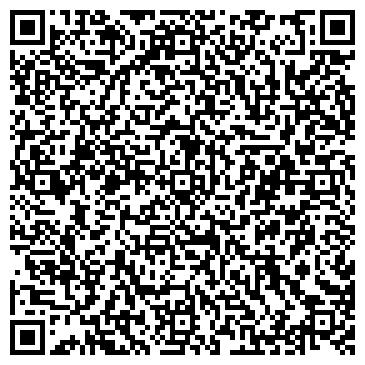 QR-код с контактной информацией организации РЕАЛИС РЕКЛАМНОЕ АГЕНТСТВО