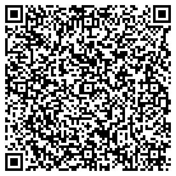 QR-код с контактной информацией организации СИТИ МЕДИА РА ООО