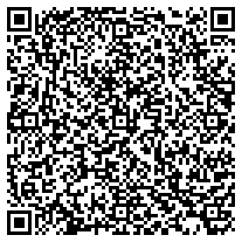QR-код с контактной информацией организации ФАРБИС ЧЕЛЯБИНСК ООО