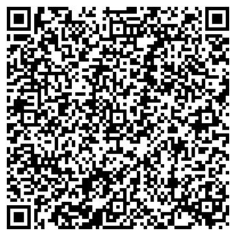 QR-код с контактной информацией организации ЭЛЕФАНТ ГРУППА КОМПАНИЙ