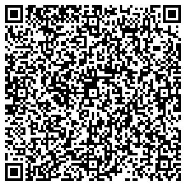 QR-код с контактной информацией организации NEWS OUTDOOR ООО 'АПР-СИТИ/ТВД'