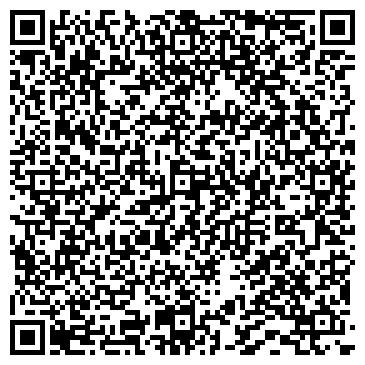 QR-код с контактной информацией организации NONAME МАСТЕРСКАЯ НАРУЖНОЙ РЕКЛАМЫ