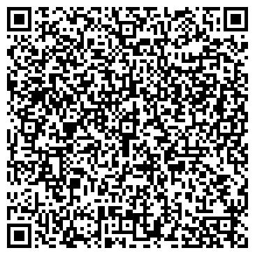QR-код с контактной информацией организации МИР ФАНТАЗИЙ ТЕХНОПАРК