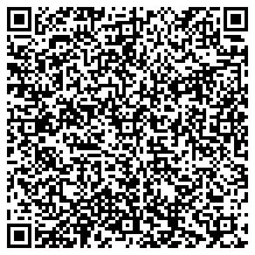 QR-код с контактной информацией организации ООО МАРКЕТИНГОВЫЕ ИССЛЕДОВАНИЯ
