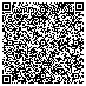 QR-код с контактной информацией организации ООО МИАКОН, НАУЧНО-ПРОИЗВОДСТВЕННАЯ ФИРМА