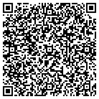 QR-код с контактной информацией организации МИР ФОТО ФОТОСАЛОН