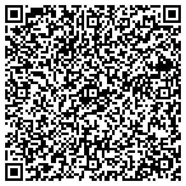 QR-код с контактной информацией организации БОЛЕРО ИНТЕРНЕТ-МАГАЗИН ООО
