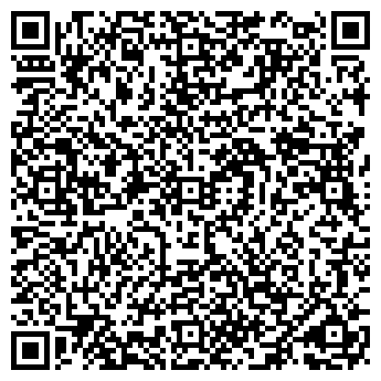 QR-код с контактной информацией организации ГАСТРОНОМИЯ.РУ