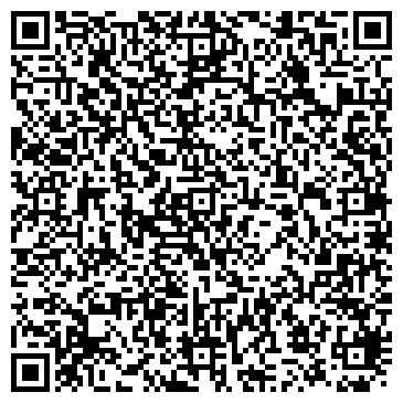 QR-код с контактной информацией организации ХОРОШИЕ ПОДАРКИ ИНТЕРНЕТ-МАГАЗИН