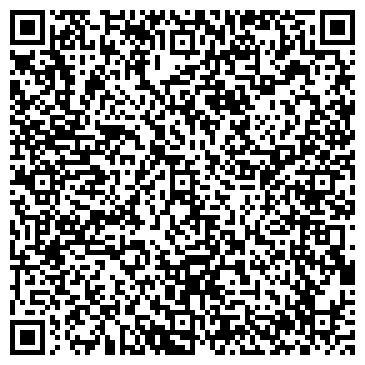 QR-код с контактной информацией организации ESTPOVOD.RU ЭНЦИКЛОПЕДИЯ ПРАЗДНИКОВ