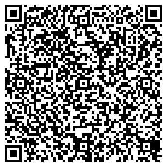 QR-код с контактной информацией организации GORKLIMAT74.RU