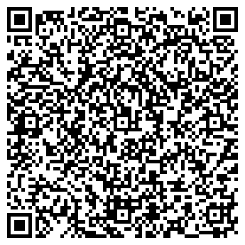 QR-код с контактной информацией организации МОЛОДЕЖНЫЙ ЦЕНТР ГККП