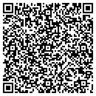 QR-код с контактной информацией организации ДОМ.RU