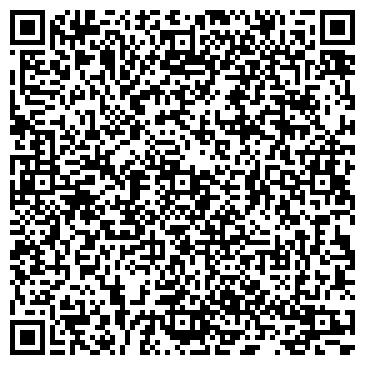 QR-код с контактной информацией организации МУЛЬТИКАБЕЛЬНЫЕ СЕТИ ЧЕЛЯБИНСКА ООО