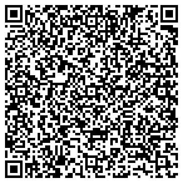 QR-код с контактной информацией организации ОБЩЕСТВЕННЫЕ СЕТИ ЮЖНОГО УРАЛА НП