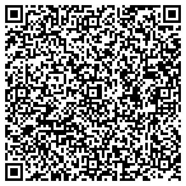 QR-код с контактной информацией организации СКАЙ ЛАЙН (ТОРГОВАЯ МАРКА 'СКАЙ ТЕЛЕКОМ')