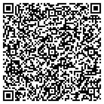 QR-код с контактной информацией организации ФАКТОРИАЛ-ИНТЕРНЕТ ООО