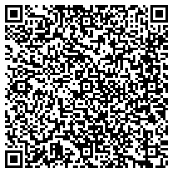 QR-код с контактной информацией организации ЦИФРОВЫЕ КОММУНИКАЦИИ