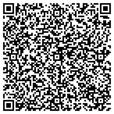 QR-код с контактной информацией организации ЗАО УНИВЕРСАЛЬНЫЕ СИСТЕМЫ СВЯЗИ
