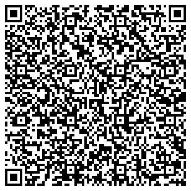 QR-код с контактной информацией организации ВИРТУАЛЬНОЕ АГЕНТСТВО ИНТЕРНЕТ-РЕШЕНИЙ ООО