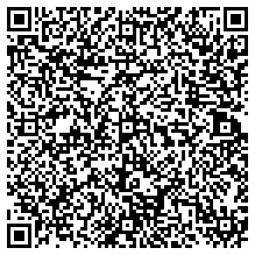 QR-код с контактной информацией организации СИНТЕЗ КОМПАНИЯ