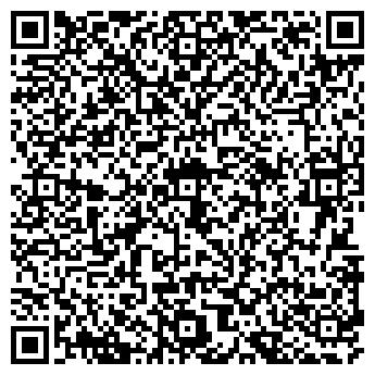 QR-код с контактной информацией организации СОФТДЕВЕЛОП ООО