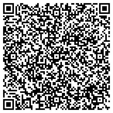 QR-код с контактной информацией организации СТУДИЯ ИНТЕРНЕТ ТЕХНОЛОГИЙ