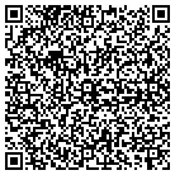 QR-код с контактной информацией организации НАВИКОМ ТОО ФИРМА ПИК