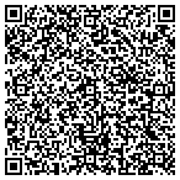 QR-код с контактной информацией организации УРАЛЬСКАЯ СОФТВЕРНАЯ КОМПАНИЯ ООО